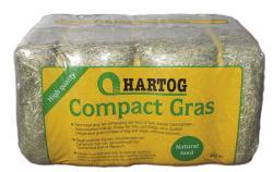 Compact Gras Hartog